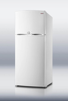 Summit Vaccine And Medical Refrigerator Freezer